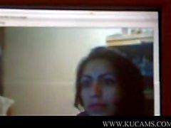 Maryam khanum slave me caro mulata puss