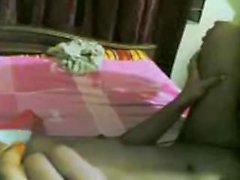 Bangladeshi College Hot Gril dur baise