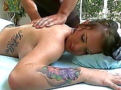 Popular Piercing And Tattoo, Pierced Pussy Movies