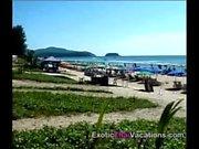 Babes, baarit, ja Rannat - Laajasti sukupuolen opas turisti paikoissa Thaimaassa