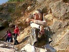 MSG Фильм (2002 )