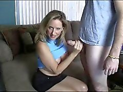 Wife's Message for Cuckold Hubby