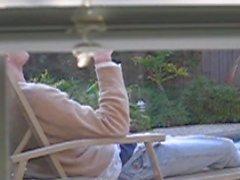 Sanat cody avı rastgele klipler houston tx los angeles