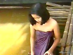 Thai Adolescente 005