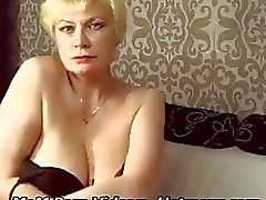 Russian Mother - hotmoza