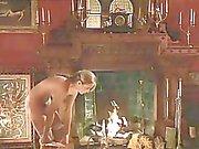 sophie duez nude