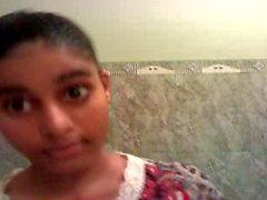 singala chick3