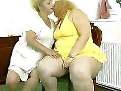 Gepisst Dicke Frauen Fatties Frau