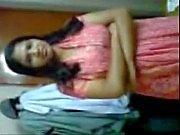 Bengali menina da faculdade sexo pela primeira vez com motorista vazou mms