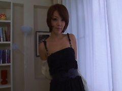 Flirt von Fujii Mario c8-065