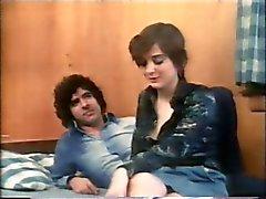 Couples - 1976 - Volledige Vintage Movie