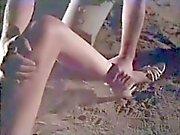 О сексе Сцены из основного потока фильмы компиляции три