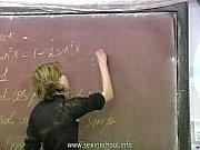 Russian Classroom 2