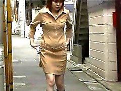 Shuri - S01-03 - Schlüpfer