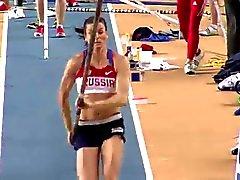 Atletismo 38