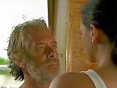 Kreola (1993)