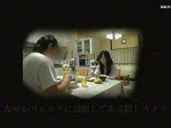 Giapponese Pompini POV Third World Media
