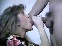 Bisexual classic - lust horizons