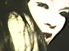 Softcore Обнаженные 513 1960 х - Картина 8
