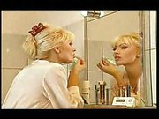 Italian glamour porn