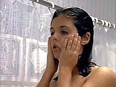 Tiffiani - Amber Thiessen - O Yalnız Savaşan 03