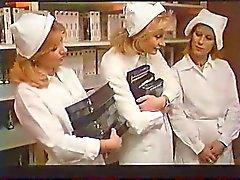 Infirmieres du plaisir 7