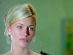 Popular Blondes, Blond Hair Movies