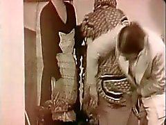 1979 г. - Pensionat heissbluetiger Подростки - Scena 2