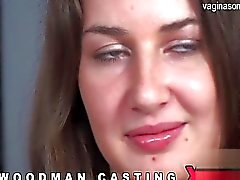 Arsch Porno Star Sexspielchen