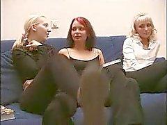 Responsabile casting Lituania 2 N15