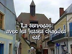 Cafe Des petasses