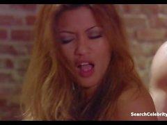 Charmane Star and Dena Kollar - Co-Ed Confidential S04E10