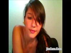 bigboob Orgasmen an Webcam-Chat Erwachsene