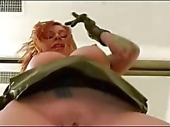 Popular Mistress, Female Domination Movies