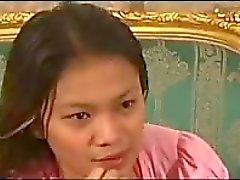 Filippina Porn Tube