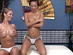 Blonde et Brunes direct sexs webcams
