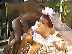 Branco Noiva Black Cock