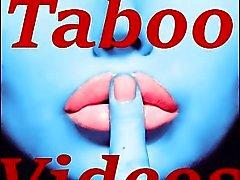 I love my soeurs Tabou Les secrets Annonce familiale