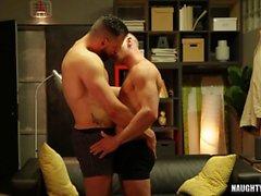 брюнетка гей анальный секс с кино лицевой пленки 1