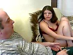 huuto vauva seksiä vapaasti wi vanhempi mies