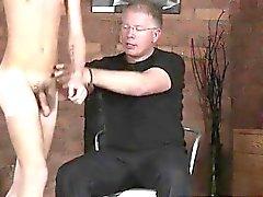 boys hot indiane pippa Sculacciate gaio Lo Scolaro di Jacob di Dan