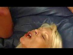 prächtigen MILFs und GILFs Samen orgy und Gesichts Teil I
