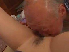 GG-088 Nozomi Sato Haruka abstinence care