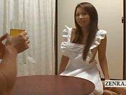 Япония национального голая дней доставлять нудист с жадным ИФОМ