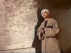 Soeurs torturé par la l'Inquisition