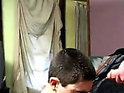 Siyah erkek mobil pissing ve cum gay işemek kısa film R yemek