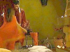 Eksoottisia Kama Sutra Mastery
