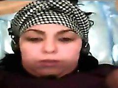ballots semoirs hotty arabes