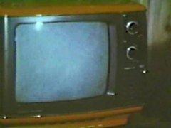 Peepshow петель 224 1970 - Сцена 4