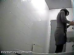 porno-v-gorod-almati-video